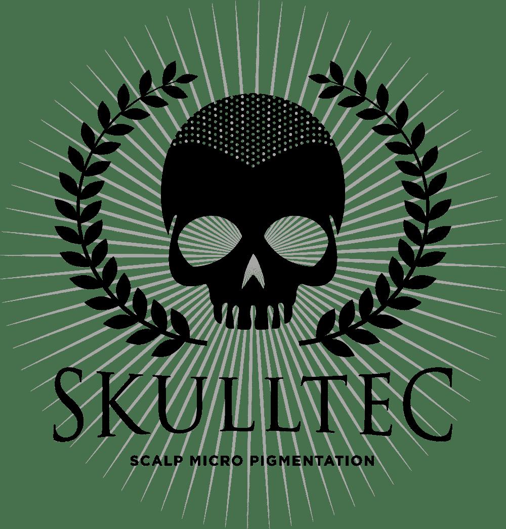 Skulltec